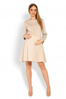 Suknelė nėščiosioms PeeKaBoo