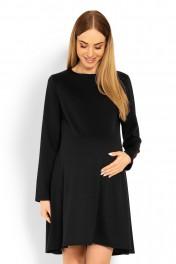 Suknelės nėščiosioms