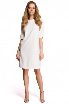 Laisvalaikio suknelė Style