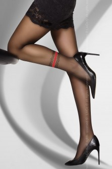 Pėdkelnės Livia Corsetti Fashion