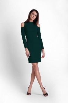 Trumpa suknelė IVON