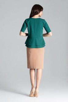 Klasikinis sijonas Lenitif