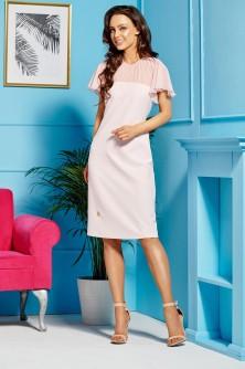 Kokteilinė suknelė Lemoniade