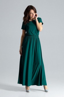 Laisvalaikio suknelė Lenitif