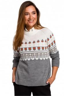 Megztinis Style