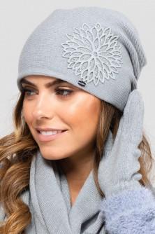 Kepurė Kamea