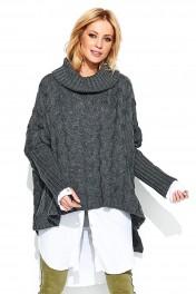 Megztiniai, džemperiai, bolero