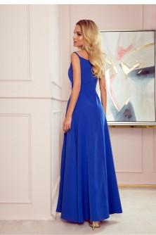 Vakarinė suknelė Numoco