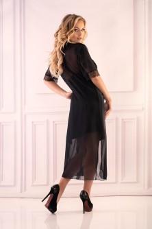 Seksualus komplektas Livia Corsetti Fashion
