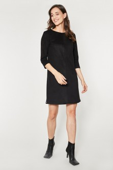 Laisvalaikio suknelė Click Fashion