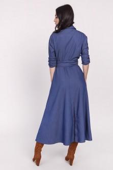 Laisvalaikio suknelė Lanti