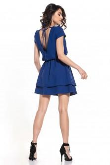 Laisvalaikio suknelė Tessita
