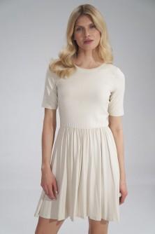 Laisvalaikio suknelė Figl