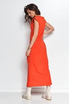 Laisvalaikio suknelė Numinou