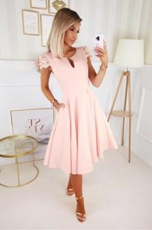 Kokteilinė suknelė Bicotone