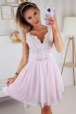 Vakarinė suknelė Bicotone Apranga