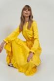 Laisvalaikio suknelė Nife Apranga