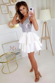 Vakarinė suknelė Bicotone