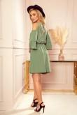 Laisvalaikio suknelė Numoco Apranga