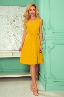 Laisvalaikio suknelė Numoco