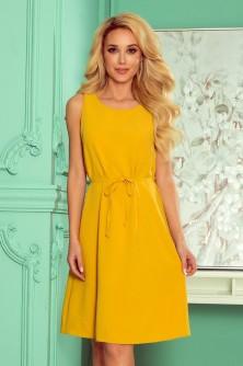 Laisvalaikio suknelė Numoco LKK155448