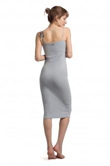 Laisvalaikio suknelė LaLupa
