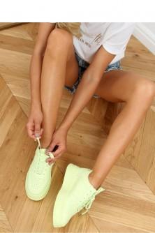 Laisvalaikio batai Inello