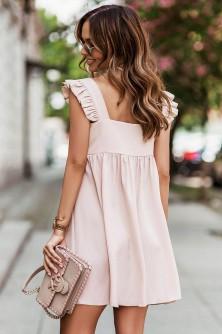 Laisvalaikio suknelė IVON