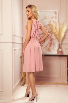 Laisvalaikio suknelė Numoco LKK156864