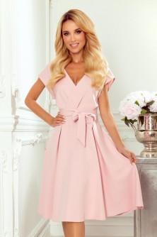 Laisvalaikio suknelė Numoco LKK156866