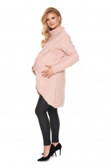 Megztinis nėščiosioms PeeKaBoo