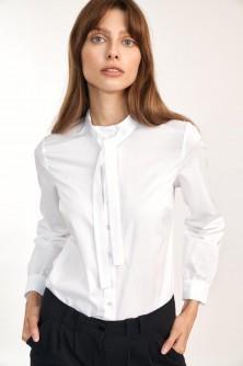 Marškiniai ilgomis rankovėmis Nife