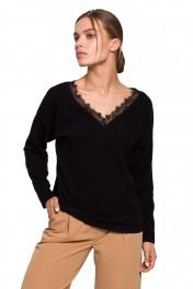Džemperiai, megztiniai