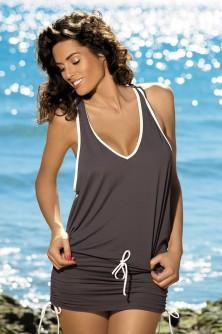 Paplūdimio suknelė Marko