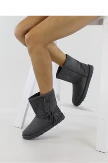 Eskimo boots Inello