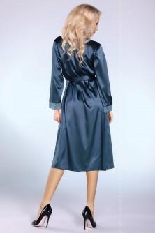 Chalatas Livia Corsetti Fashion