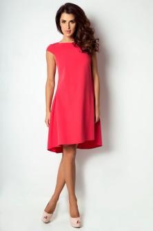 Kokteilinė suknelė IVON