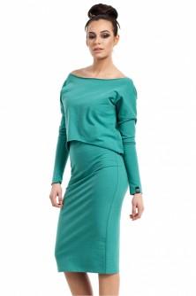 Laisvalaikio suknelė BE