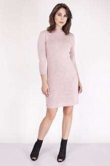 Laisvalaikio suknelė MKM